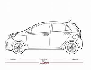 2012 Kia Forte Fuse Box  Kia  Auto Wiring Diagram