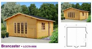 Portable Cabins For Sale UK Portable Cabin Sales