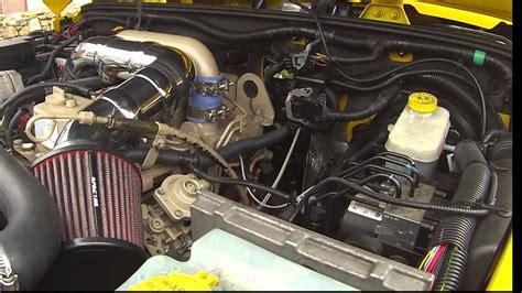 jeep wrangler jk  rubicon  cummins bt diesel