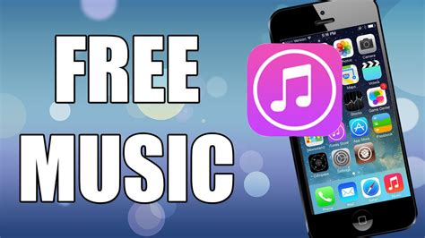 free music on iphone best tweaked free music apps for non jailbreak iphone Free