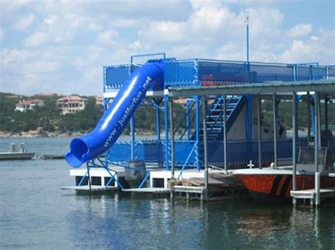Just For Fun Boat Rentals by Just For Fun Watercraft Rental