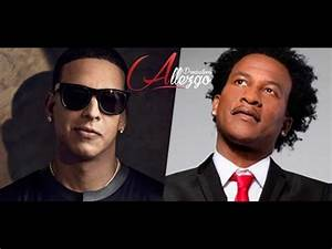 Charly Black - Gyal You A Party Animal ft. Daddy Yankee ...