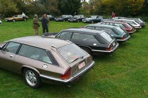 File:Jaguar XJS Lynx Eventer Meeting 2012.JPG - Wikimedia ...