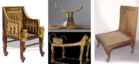 evolution de la chaise furniture design history onlinedesignteacher