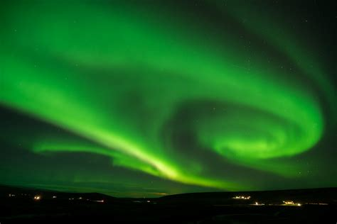 how often can you see the northern lights how to photograph the northern lights colby brown
