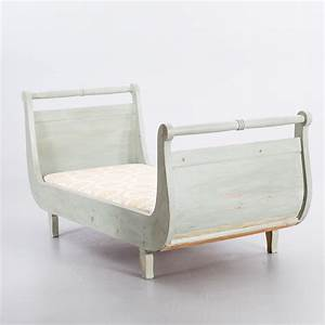 swedish sofa bed amusing swedish sofa bed 66 about remodel With swedish sofa bed