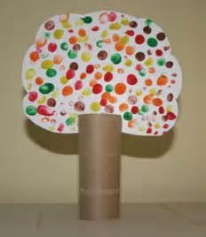 fingerprint fall tree craft all network
