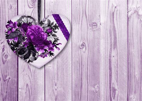 images heart flowers nostalgia scrapbooking