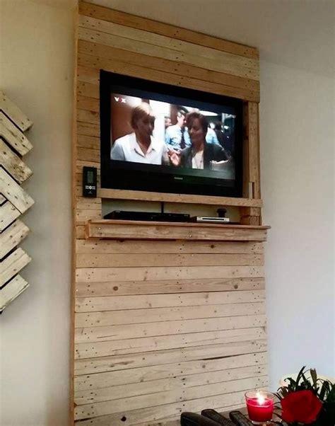 tv pour chambre meuble tele pour chambre maison design modanes com