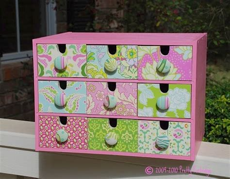 Transform An Ikea Mini-chest Drawer Slides Diy Vpos Cash Nespresso Pod Storage Barcelona Chest Of Drawers Vanity Organizer Ideas Keurig K Cup Painted Syntax Tree