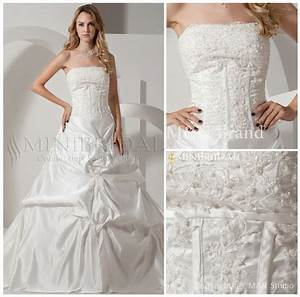 cheap wedding dresses under 100 With cheap wedding dresses online under 100