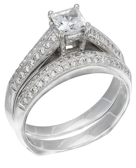 rwg222 discounted price white gold diamond ring