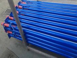 arm engineering hyderabad ms metal centring plates  metal centring span