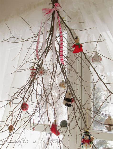 Vickerman Vienna Twig Christmas Tree by 28 Best Twig Branch Christmas Tree White Twig Branch