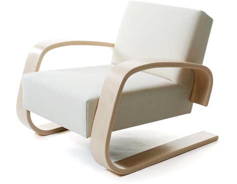 armchair 400 tank chair hivemodern