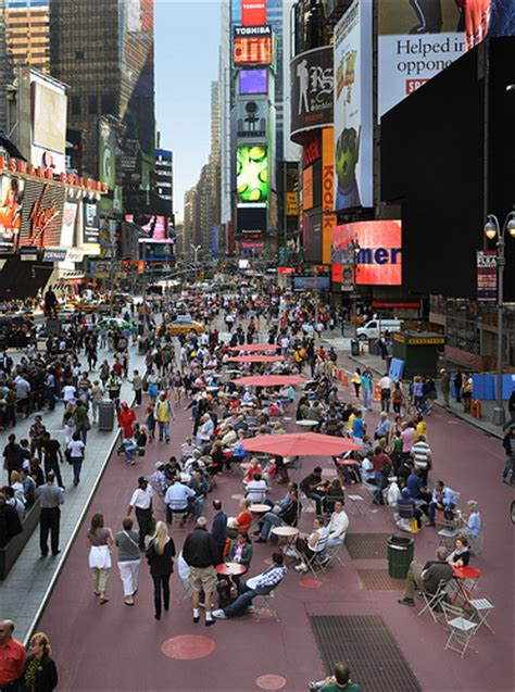 citing livability  mobility bloomberg declares