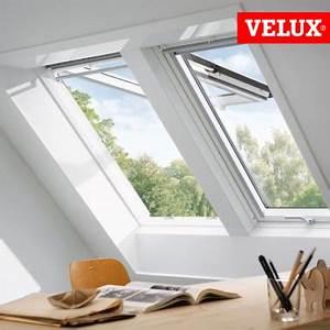 Velux Gpu Pk06 : velux gpu finestra a vasistas manuale ~ Orissabook.com Haus und Dekorationen