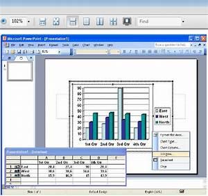 Tugas Akhir Tik Smpn 15 Bandung  Membuat Diagram  Ms