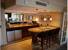 Basement Wet Bar Pictures