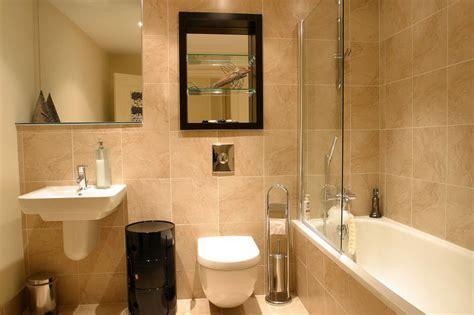 wonderful ideas popular bathroom