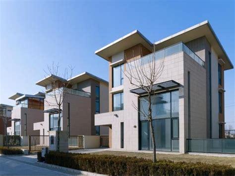 home design careers beijing orchid garden townhouses nsiap