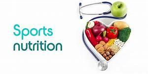 Nutrition Archives - Osteopathy