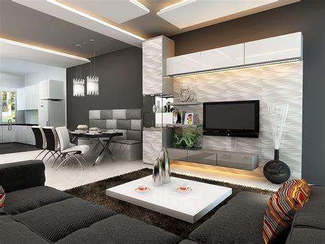 living spaces colourbox interior