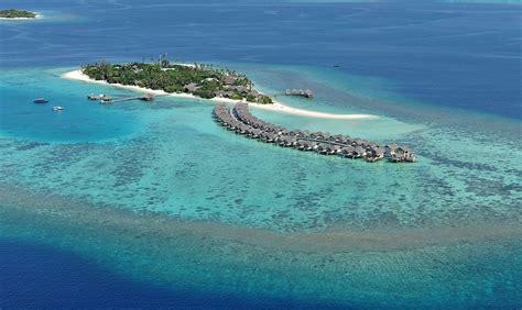 Maamigili Raa Atoll Wikipedia