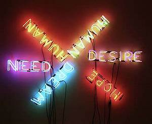 Bruce Nauman the free encyclopedia