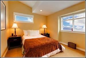 Schlafzimmer streichen farbe schlafzimmer house und for Schlafzimmer streichen farbe