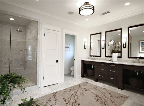 Attractive Contemporary Bathroom Ceiling Lights Unfinished Basement Playroom Ideas Window Types Installing Carpet In Drylok Floor Storage System Suite For Rent Abbotsford Water Seeping Up Through Venting