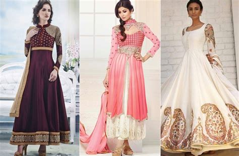 Ethnic Outfits To Style In Indian Wedding