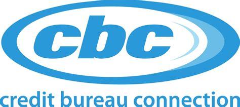 credit bureau phone numbers credit bureau connection financial advising 575 e