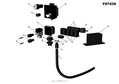 Kohler Pro Efi Portable Generator