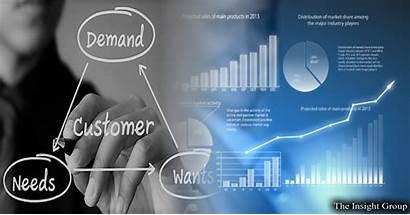 Data Analytics Monetizing Business