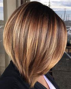 60 chocolate brown hair color ideas for brunettes medium