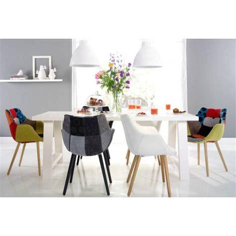 patchwork stoel twelve patchwork stoel zuiver allesinwonderland nl