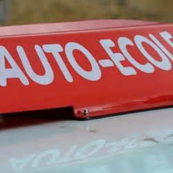 salaire secretaire auto ecole combien gagne un moniteur auto ecole en belgique