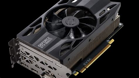 nvidia gtx 1660 ti finally a turing worth paying for extremetech