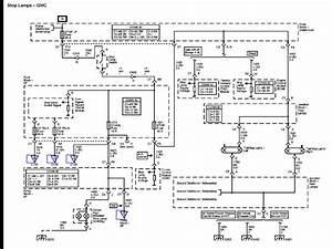 2014 Gmc Acadia Wiring Diagram