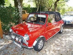 Age Voiture De Collection : caruso33 gentleman classic cars location de voitures de sport et prestige de collection en ~ Gottalentnigeria.com Avis de Voitures