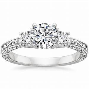 Design Your Own Engagement Ring Online Wedding And