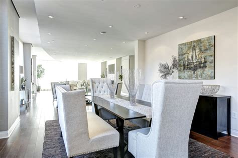 Good Looking Images Of Various Dining Room