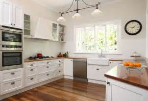 kitchen furniture brisbane colonial queenslander kitchen design brisbane timber kitchen benchtops shaker style