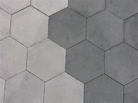 durstone carrelage sol hexagonal carrelage sol interieur