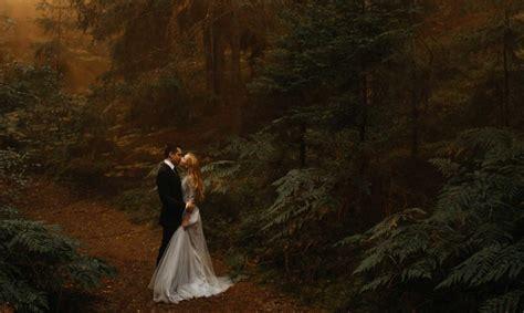 Kāzu fotogrāfs   Kas ir kāzu fotogrāfs   Cik maksā kāzu ...