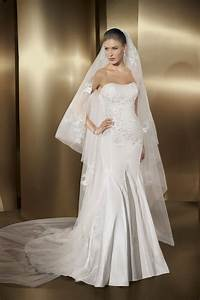 Top wedding dress designers canada mini bridal for Custom wedding dress designers