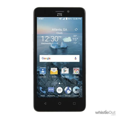 zte cell phone zte maven 2 plans compare the best plans from 0 carriers