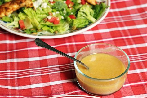 discount cuisine dijon discount cuisine dijon amazing dijon mustard amora with discount cuisine dijon