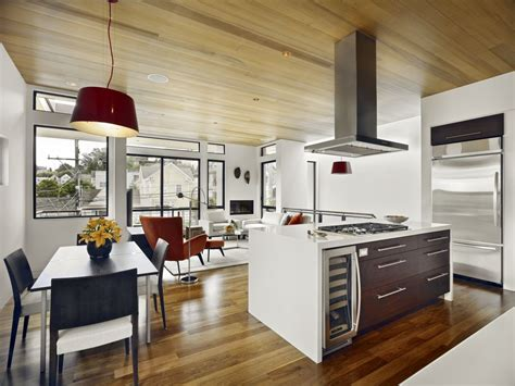 kitchen and dining room design ideas small bedroom living room combo design ideas decobizz com